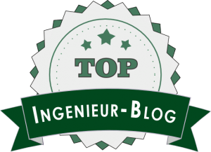 Top-Ingenieur-Blog-Badge_gruen